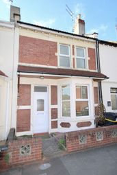 Thumbnail 2 bed terraced house to rent in Sandholme Rd, Sandy Park, Bristol