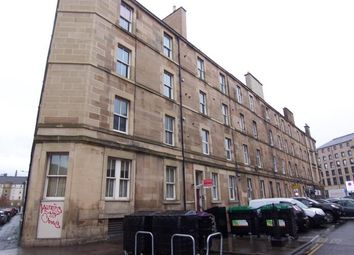 1 bed flat to rent in Albert Street, Leith, Edinburgh EH7