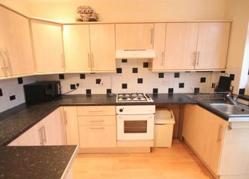 Thumbnail 3 bed semi-detached house to rent in Brangbourne Road, Bromley