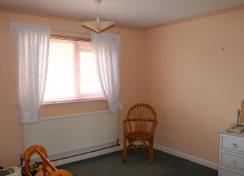 Thumbnail 2 bed property for sale in Moor Lane, Clevedon