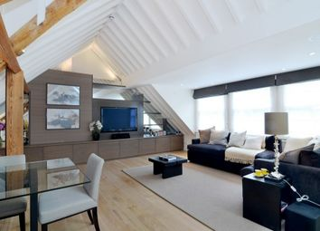 Thumbnail 3 bed property to rent in Bourdon Street, Mayfair