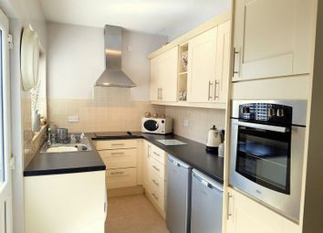 Thumbnail 2 bed terraced house to rent in York Avenue, Jacksdale, Nottingham