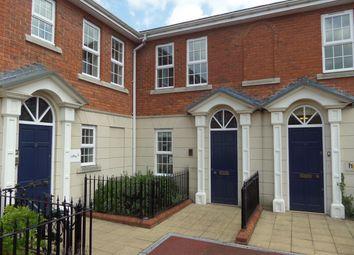 Thumbnail Office to let in Hornbeam Business Park, Harrogate