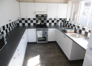 Room to rent in Ivanhoe Street, Leicester LE3