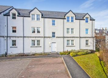Thumbnail 3 bed flat for sale in Dean Court, Tom-Na-Moan Road, Pitlochry