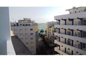 Thumbnail 3 bed apartment for sale in Armação De Pêra, Armação De Pêra, Silves
