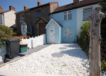 Thumbnail 2 bedroom cottage for sale in Bryants Hill, Hanham, Bristol