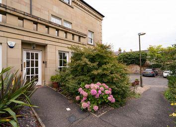 2 bed flat for sale in 110/1 Willowbrae Road, Edinburgh EH8