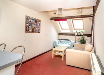 Thumbnail 1 bed flat to rent in Flat 1, The Maltings, Long Trods, Selby