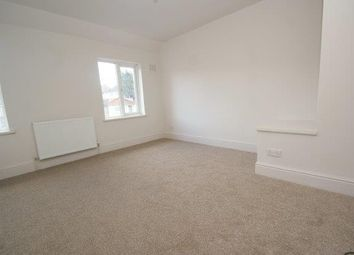 Thumbnail 3 bedroom property to rent in Randolph Avenue, London