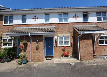 Thumbnail 2 bed terraced house for sale in Munslow Gardens, Sutton