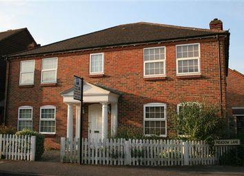 Thumbnail 1 bedroom flat to rent in Meadow Lane, Hamble, Southampton