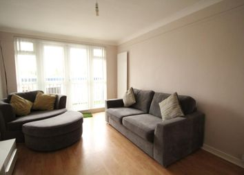 Thumbnail 1 bed flat to rent in Melbourne Court, Hackney