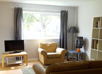 Thumbnail 2 bedroom flat to rent in Greenside Court, Eccles, Manchester