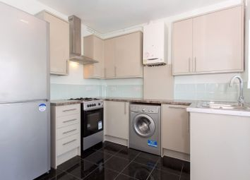 Thumbnail 2 bed flat to rent in Terrapin Court, Terrapin Road, Balham
