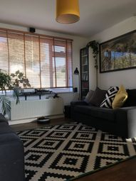 3 bed detached house for sale in Whites Hill, Bristol BS5