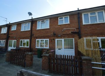 Thumbnail 2 bed flat for sale in Avenue Parade, The Avenue, Lower Sunbury, Surrey