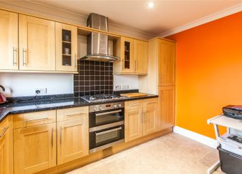 Thumbnail 3 bed terraced house for sale in William Street, Rainham, Kent