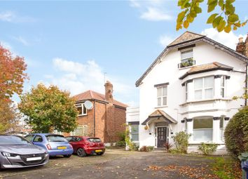 Thumbnail 2 bed flat for sale in Friars Place Lane, Acton