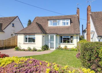 Saxon Road, Steyning, West Sussex BN44, south east england property