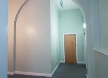 Thumbnail 1 bed flat for sale in Cowley Court, St. Helens