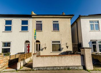 Thumbnail 3 bed property for sale in Farnley Road, Selhurst
