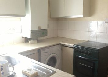 Thumbnail 3 bed flat to rent in Birchfield Road, Perry Barr, Birmingham