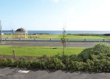 Thumbnail 2 bedroom flat to rent in Blyth, Rotha Court, South Shore