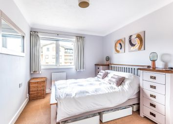 2 bed flat for sale in Woburn Road, Croydon CR0