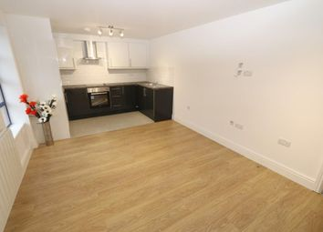 Thumbnail 1 bed flat for sale in Bedford Road, Kempston, Bedford