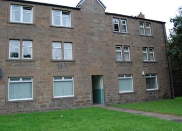 Find 2 Bedroom Flats to Rent in Dundee - Zoopla