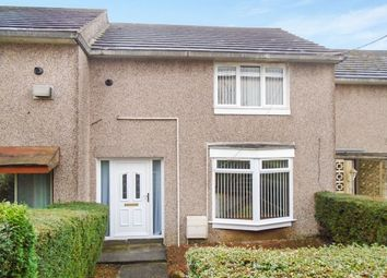 Thumbnail 2 bed terraced house to rent in Ivanhoe Drive, Glenrothes