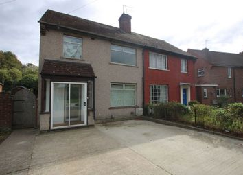 3 bed terraced house for sale in Bronte Grove, Dartford DA1