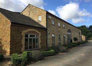 Office to let in Seaton Grange, Oak Office, Grange Lane, Nr Uppingham, Rutland LE15