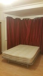 Thumbnail Room to rent in Oakdale Road, Haringey, London