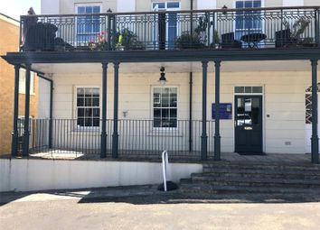 Thumbnail Office to let in Buttermarket, Poundbury, Dorchester, Dorset