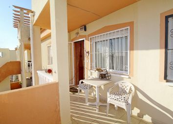Thumbnail 2 bed apartment for sale in 03189 La Florida, Alicante, Spain