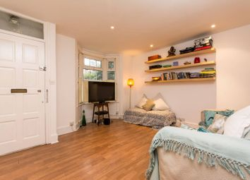 Thumbnail 2 bed terraced house for sale in Rucklidge Avenue, Harlesden