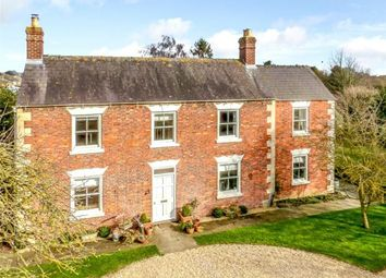 Thumbnail 5 bed detached house for sale in 24 Main Road, Dyke, Bourne