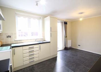 Thumbnail 3 bed terraced house for sale in Scarborough Parade, Hebburn