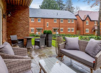 2 bed flat for sale in Brompton Gardens, London Road, Ascot, Berkshire SL5