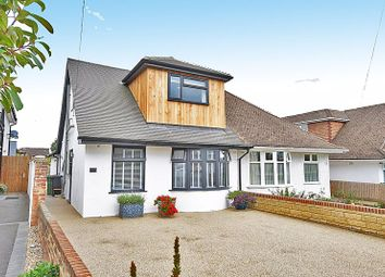 4 bed bungalow for sale in Cavendish Way, Bearsted, Maidstone ME15