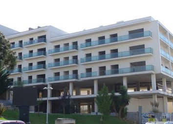 Thumbnail Block of flats for sale in São Gregório, Portugal