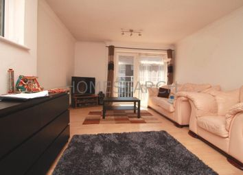 Thumbnail 2 bed property for sale in Lulworth Avenue, Wembley