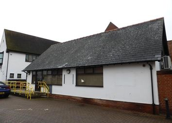 Thumbnail Retail premises to let in 21 Chandlers Way, South Woodham Ferrers, Essex