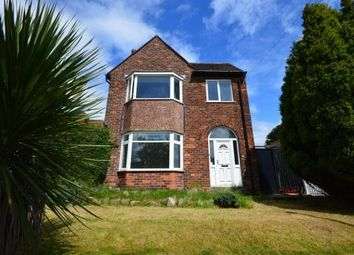 Thumbnail 3 bed property to rent in Knowle Lane, Bents Green