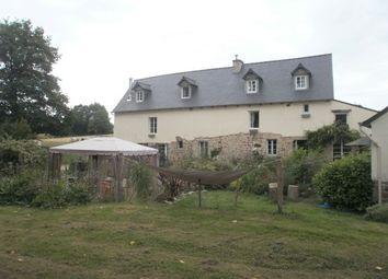 Thumbnail 6 bed detached house for sale in 22250 Trémeur, Côtes-D'armor, Brittany, France