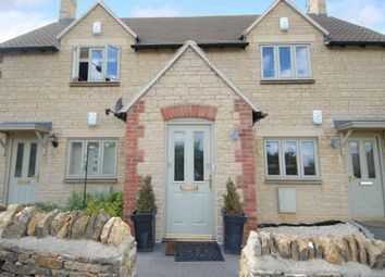 Thumbnail 1 bed flat for sale in Kenelm Court, Enstone