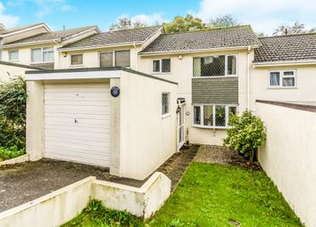 Thumbnail 3 bed terraced house for sale in Briansway, Saltash