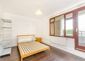 Thumbnail 2 bed maisonette for sale in St Peters Street, Islington